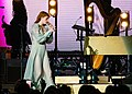 Florence and the Machine 12 09 2018 -6 (32834298648).jpg