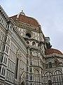 Florencia - Duomo - Flickr - dorfun (6).jpg