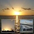 Florida Keys Sunset.jpg