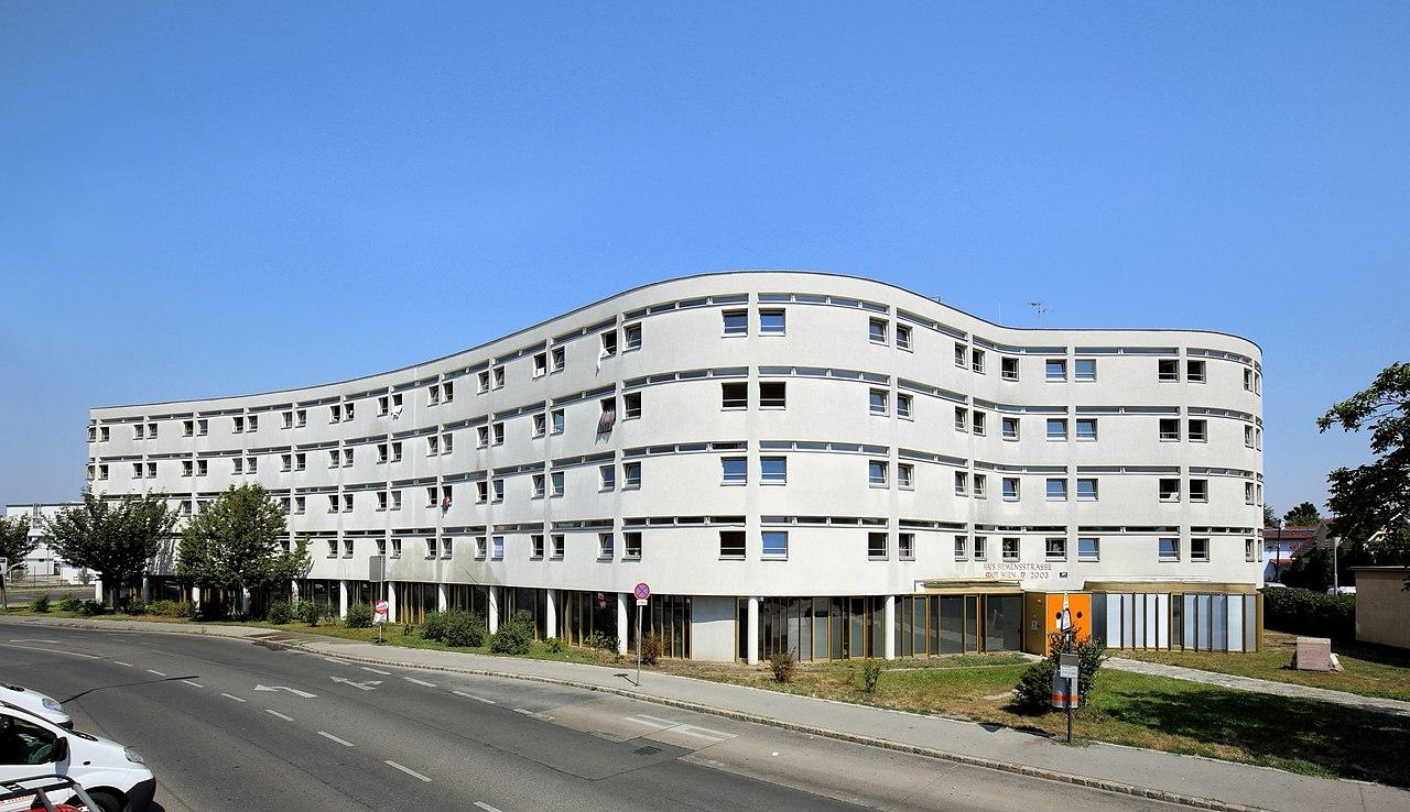 männerwohnheim meldemannstraße - wikiwand, Esstisch ideennn