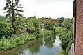 Fluss Innerste (Sarstedt) IMG 1437.JPG