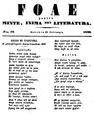 Foaie pentru minte, inima si literatura, Nr. 18, Anul 1 (1838).pdf