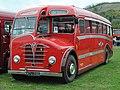 Foden Coach MTU296 (8717298306).jpg