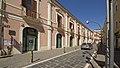 Foggia, Province of Foggia, Italy - panoramio - trolvag (27).jpg
