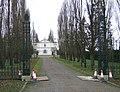 Foliejon Park - geograph.org.uk - 107951.jpg