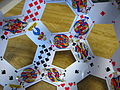 Following the edges of the truncated icosahedron (1) - fdecomite.jpg
