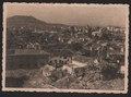 Fond o savezničkom bombardovanju Leskovca 6. septembra 1944. godine Narodnog muzeja u Leskovcu 02.tif