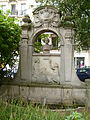 Fontaine Octave Gerard.JPG
