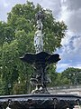 Fontaine Parc Lefèvre - Livry Gargan - 2020-08-22 - 6.jpg