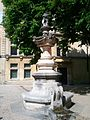 Fontaine placeFavier.jpg