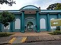 Fontanário Municipal de Águas de São Pedro 00.jpg