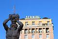 Fontana del Tritone. Roma 06.JPG