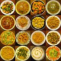 Food montage.jpg