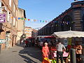Food street market in Albi - 2014 - 02.JPG