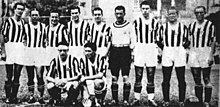 Foot-Ball Club Juventus 1935-1936.jpg