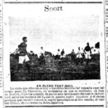 Football match report from Peruvian newspaper El Comercio (Lima, 1904).png