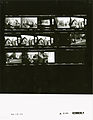 Ford A0132 NLGRF photo contact sheet (1974-08-15)(Gerald Ford Library).jpg