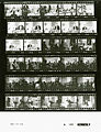 Ford A0189 NLGRF photo contact sheet (1974-08-16)(Gerald Ford Library).jpg