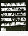 Ford A0196 NLGRF photo contact sheet (1974-08-19)(Gerald Ford Library).jpg