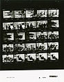 Ford A1254 NLGRF photo contact sheet (1974-10-07)(Gerald Ford Library).jpg