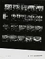 Ford A2696 NLGRF photo contact sheet (1975-01-08)(Gerald Ford Library).jpg
