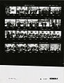 Ford A3127 NLGRF photo contact sheet (1975-02-05)(Gerald Ford Library).jpg