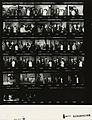 Ford A9477 NLGRF photo contact sheet (1976-05-02)(Gerald Ford Library).jpg