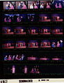 Ford B1027 NLGRF photo contact sheet (1976-08-10)(Gerald Ford Library).jpg