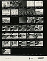 Ford B1625 NLGRF photo contact sheet (1976-09-25)(Gerald Ford Library).jpg