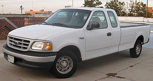 Ford F-150 ext cab long bed.jpg