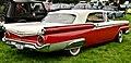 Ford Fairlane Galaxie 500 (1959) - 8048430894.jpg