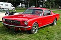Ford Mustang (1971) - 9939205704.jpg