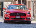 Ford Mustang (2015).JPG