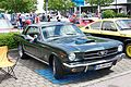 Ford Mustang BW 2016-07-17 14-43-14.jpg