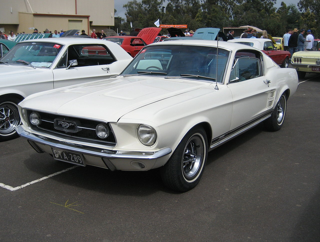Https Www Ford Com Cars Mustang  Models Gt Premium Fastback
