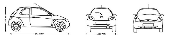 Ford ka blueprint.jpg