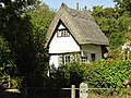 Ford keeper cottage Clavering.jpg