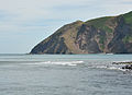 Foreland Point from Lynmouth.jpg