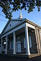 Forest Grove HD PA, Presbyterian Church 03.JPG