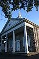Forest Grove HD PA, Presbyterian Church 03.JPG