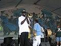 ForgottenSoulsTrombonemanJazzfest09.JPG