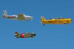 Formación I-16, T-6 y T-34 (LECU, 2016-05-01).png