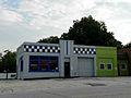 Former Esso Service Station (Wendell, North Carolina).jpg