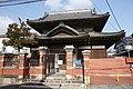 Former Senoo Bank Tsuyama02n4272.jpg