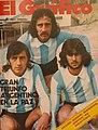 Fornari, Poy y Kempes (Selección Argentina) - El Gráfico 2816.jpg