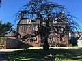 Forsyth House Cromarty.jpg