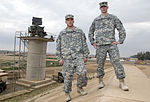 Fort Campbell's Air Defense Artillery watches the sky DVIDS170051.jpg