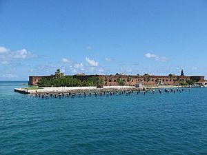 Fort Jefferson Coal Docks.jpg