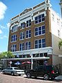Fort Myers FL Downtown HD Richards bldg02.jpg