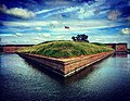 Fort Pulaski National Monument.jpg